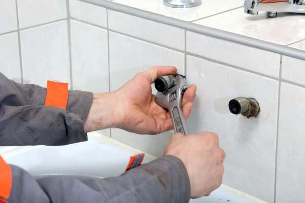 Emergency Taps Plumbing