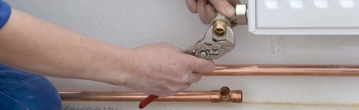 Essex Emergency Plumbing